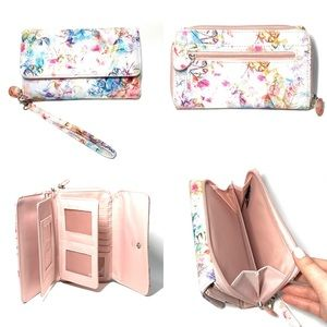 5 FOR $25 Wallet